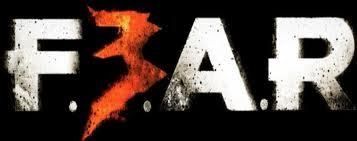 F.E.A.R. 3  ( Steam Gift / Region Free ) HB link