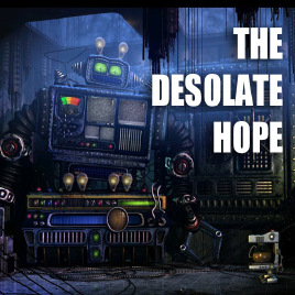 The Desolate Hope (Steam Gift / Region Free)