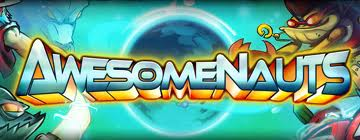 Awesomenauts  ( Steam key / ROW / Region Free )