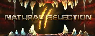 Natural Selection 2  (Steam Gift / Region Free) HB link