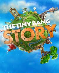 The Tiny Bang Story (Steam Key / Region Free)