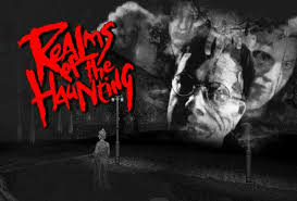Realms of the Haunting (Steam Key / Region Free)