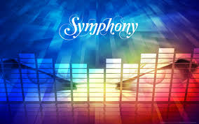 Symphony  ( Steam Gift / ROW / Region Free ) HB link