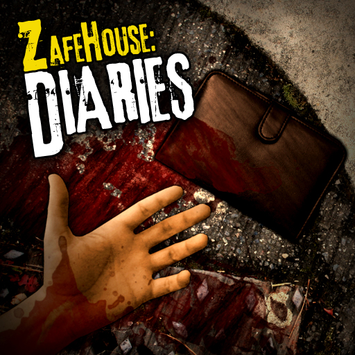 Zafehouse: Diaries (Steam Gift/ROW/Region Free) HB link