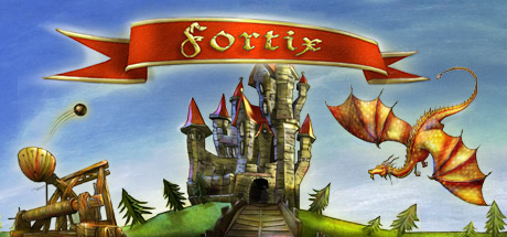 Fortix (Steam Key / Region Free)