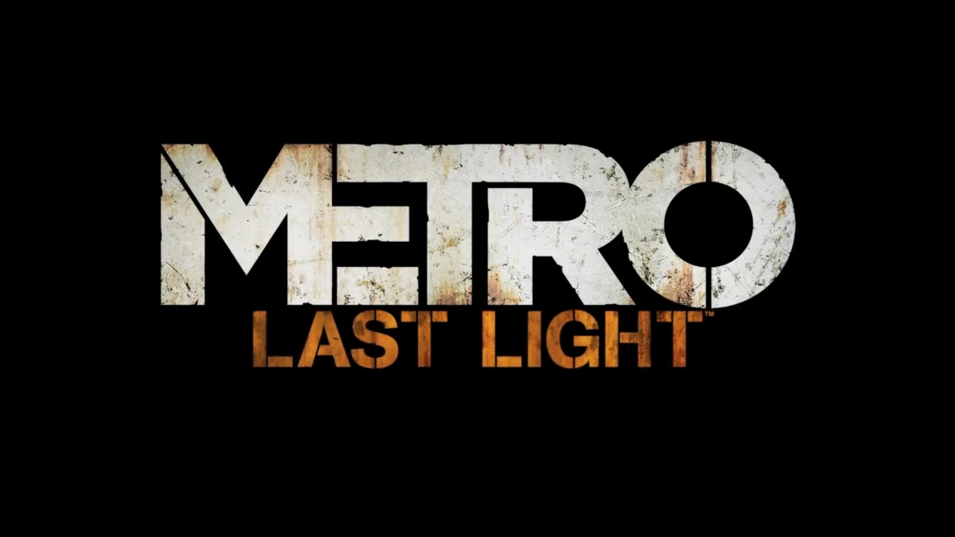 Metro Last Light (Steam Key / Region Free)