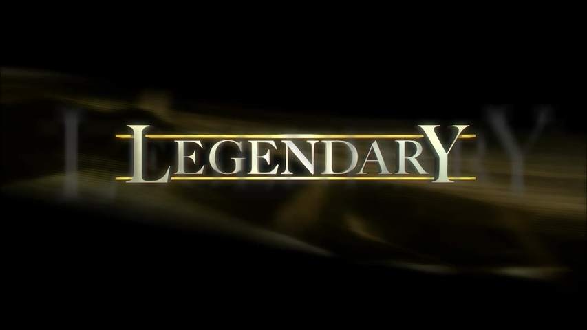 Legendary (Steam Key / Region Free)