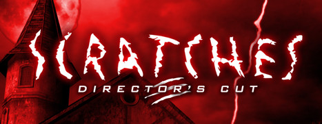 Scratches: Director's Cut (Steam Key / Region Free)