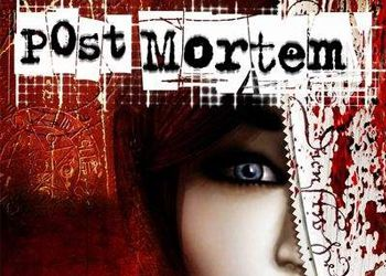 Post Mortem (Steam Key / Region Free)