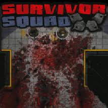 Survivor Squad  (Steam Gift / Region Free) HB link