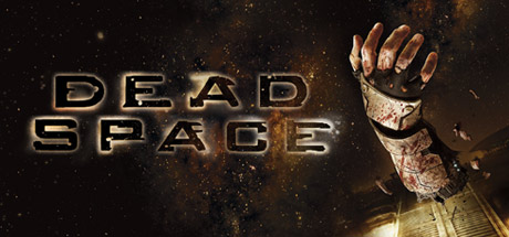 Dead Space (Origin Key / ROW / Region Free)