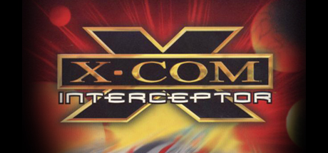 X-COM: Interceptor  (Steam Gift / Region Free) HB link