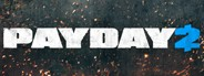 PAYDAY 2 (Steam Account)