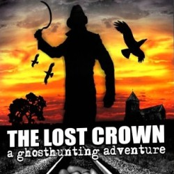 The Lost Crown (Steam Gift / ROW / Region Free) HB link