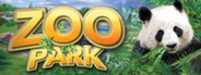 Zoo Park 2014  (ROW) (Steam Gift / Region Free) HB link