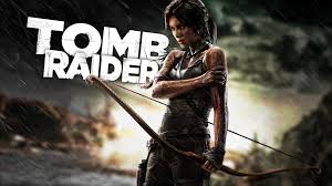 Tomb Raider  (Steam Key / ROW / Region Free)