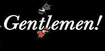 Gentlemen!  (Steam Key / ROW / Region Free)