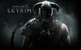 Elder Scrolls V: Skyrim (NA) (Steam Account)