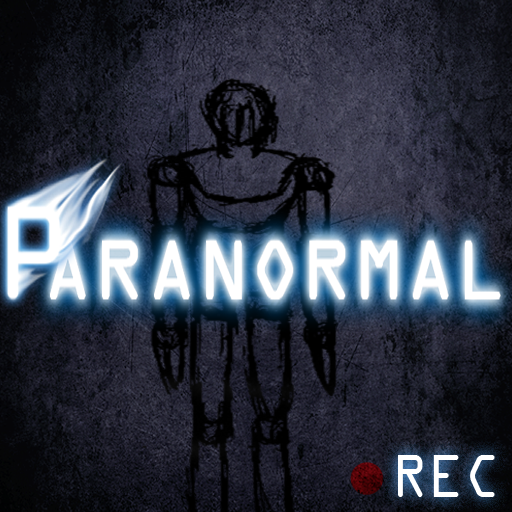 Paranormal (Steam Key / ROW / Region Free)