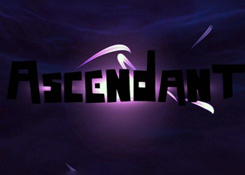Ascendant ( Steam Gift / ROW / Region Free ) HB link