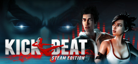 KickBeat Steam Edition (Steam Gift/Region Free) HB link