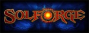 SolForge — Starter Pack 1 (Early Access) Steam Gift/ROW