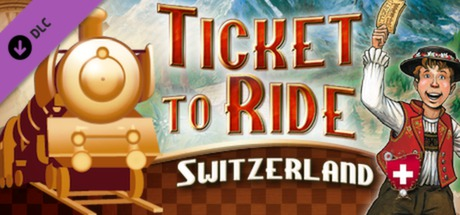 Ticket to Ride Complete Pack (Steam Key /ROW/ RegFree)