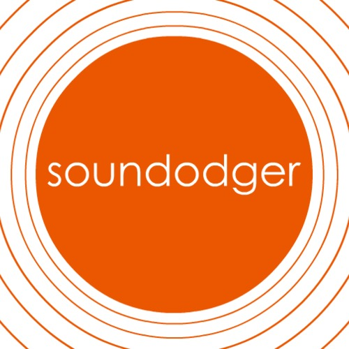 Soundodger+ and Soundtrack  (Steam Gift / ROW) HB link