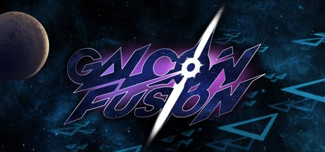 Galcon Fusion  (Steam Gift / ROW / Region Free) HB link