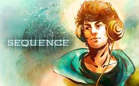 Sequence  (Steam Gift/ ROW / Region Free) HB link