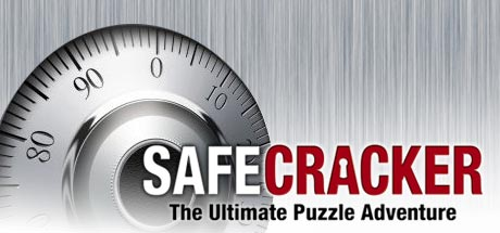 Safecracker: The Ultimate Puzzle Adventure (Steam Gift)