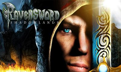 Ravensword: Shadowlands (Steam Gift/Region Free)HB link
