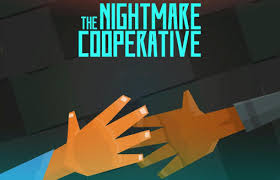 The Nightmare Cooperative  ( Steam Gift / ROW ) HB link