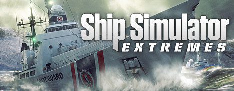 Ship Simulator Extremes (Steam Gift/Region Free)HB link