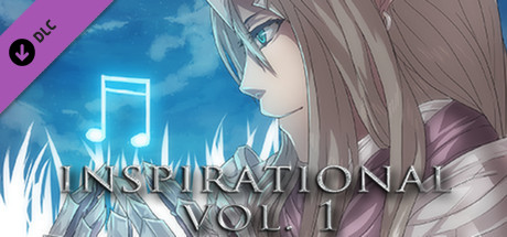 RPG Maker: Inspirational Vol. 1(Steam Gift/ROW) HB link