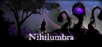 Nihilumbra  (Steam Key / ROW / Region Free)