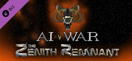 AI War: The Zenith Remnant  (Steam Gift / ROW) HB link