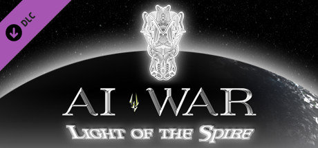 AI War: Light of the Spire  (Steam Gift / ROW) HB link