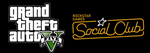 Grand Theft Auto V / GTA 5 PC 140 lvl  [WITH MAIL]