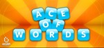 Ace of Words  (Steam Key / ROW / Region Free)