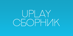 Watch Dogs 2 + The Division [Uplay]  ( ROW / c почтой )