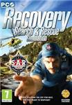 Recovery Search & Rescue Simulation (Steam Key)