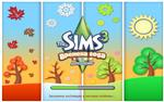 The Sims ™ 4 Premium Edition + The Sims 3 + 3 additions