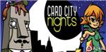 Card City Nights  (Steam Gift/ROW/Region Free) HB link