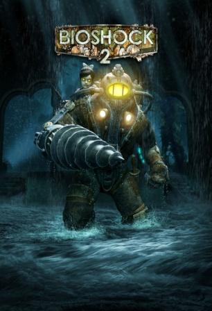 BioShock 2 (Steam) + gift + DISCOUNTS