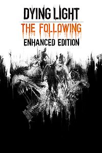Dying Light Enhanced Edition ✅ (STEAM KEY) RU/CIS
