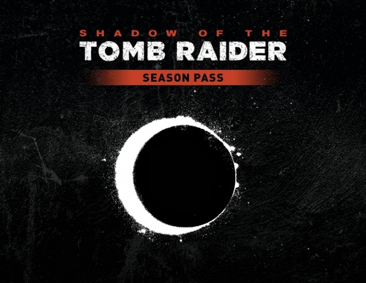 Shadow of the Tomb Raider Season Pass (RU) + GIFTS