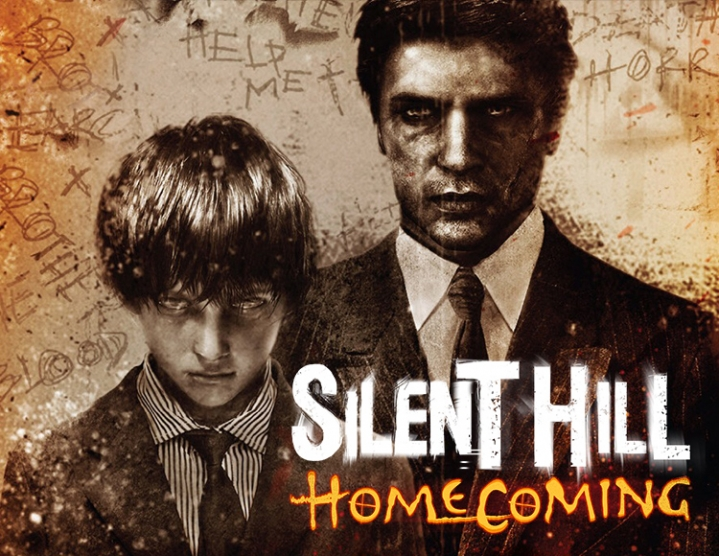 Silent Hill Homecoming (RU) + GIFTS + DISCOUNT