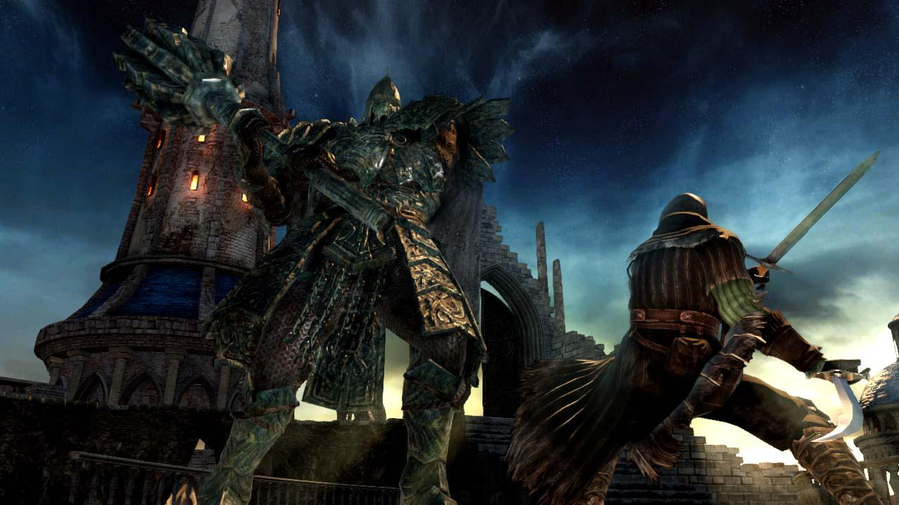 Dark Souls II 2 (STEAM) + discount + GIFTS