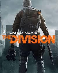 Tom Clancy´s The Division(Uplay) RU/CIS СКИДКИ +ПОДАРКИ